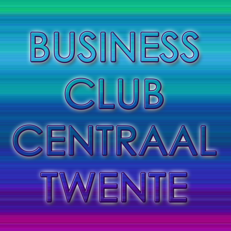 businessclubcentraaltwente