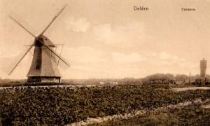 Esmolen-(foute-spelling)