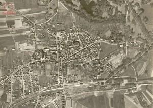Luchtfoto-Delden-ca1950