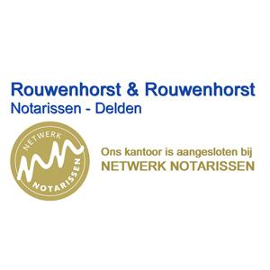 ROUWENHORST-nieuw