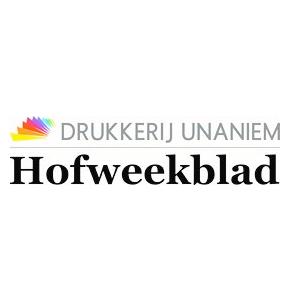 hofweekblad