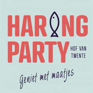 Haringpary logo (1)