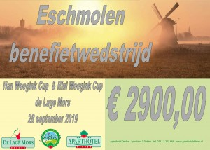 19-09-28-Cheque-2019-09-28-HRW-cup-A3