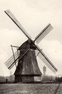 191015_Eschmolen met watertoren