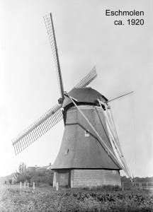 200305A_Eschmolen 1920.