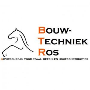 Ros_Bouwtechniek