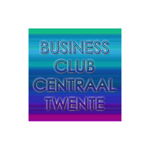business club twente