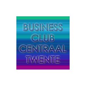 business club twente