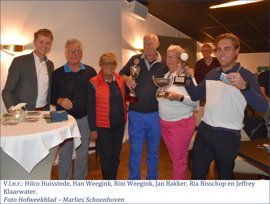 Golftoernooi1_Alle winnaars Hofweekblad