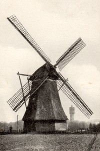 191015_Eschmolen met watertoren